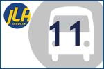 """""""11"""" Jarocin – Chrzan"""