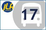 """""""17"""" Jarocin – Sławoszew"""