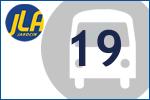 """19"" Jarocin – Krzykosy – Orzechowo"