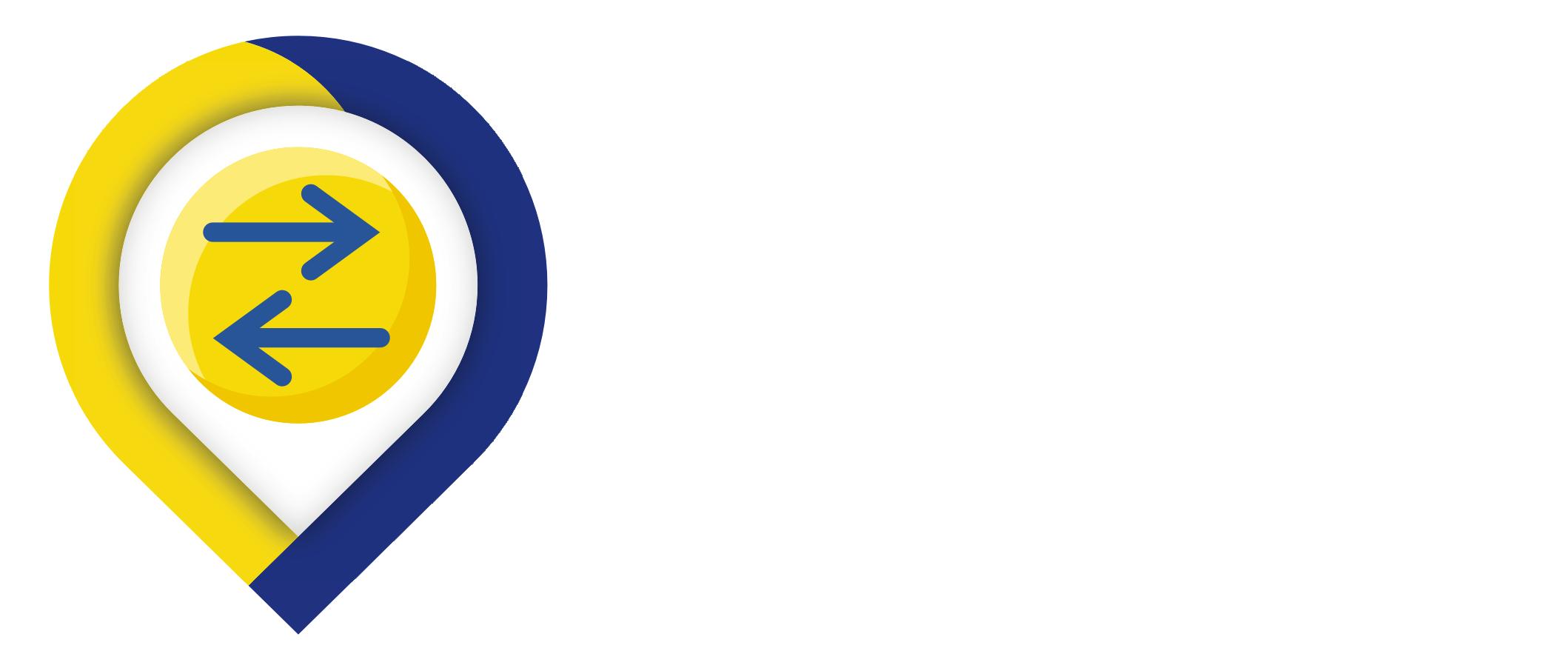 Jarocińskie Linie Autobusowe
