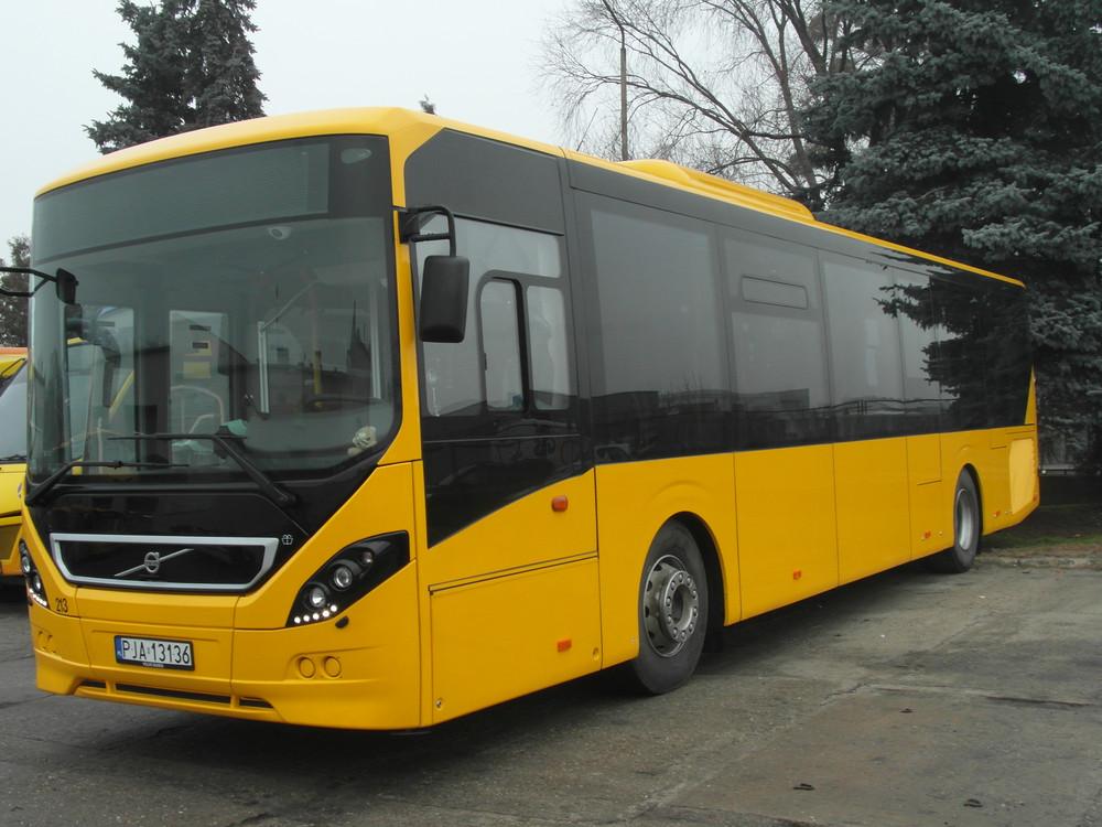 newbus_sam_4924